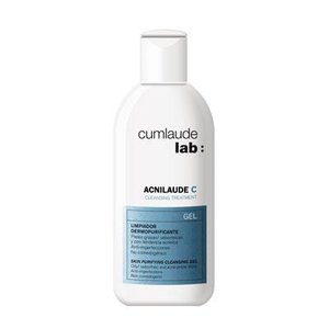 CUMLAUDE LAB ACNILAUDE C  200 ML