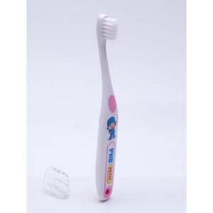 CEPILLO DENTAL PHB PLUS PETIT POCOYO