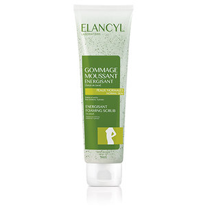 ELANCYL GEL EXFOLIANTE TONIFIC 150ML