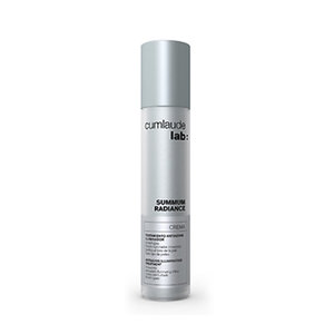 CUMLAUDE LAB SUMMUN RADIANCE 40 ML