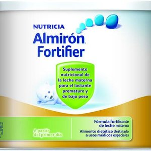 ALMIRON FORTIFIER 200 GRAMOS
