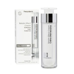 FREZYDERM BOTULIN EFFECT CREAM 50 ML