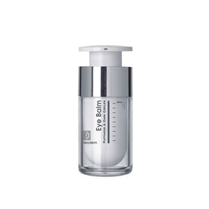 FREZYDERM EYE BALM 15 ML