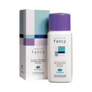FANCY TONICO RUEBER 150 ML