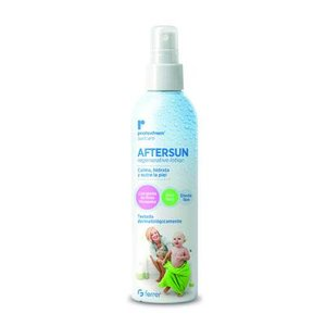 PROTEXTREM SUNCARE AFTERSUN 200ML