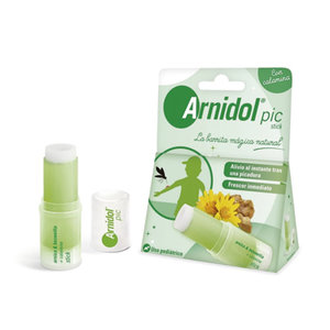 ARNIDOL PIC ROLL ON 30 ML