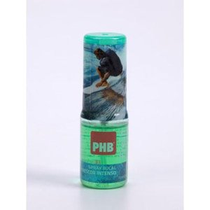 PHB SPRAY FRESH 15 ML