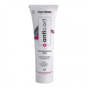 FREZYDERM ANTICORT 50 ML