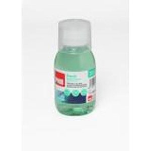 PHB FRESH ENJUAGUE BUCAL 100ML