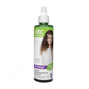OTC ANTIPIOJOS SPRAY DESENR PROTECT 250