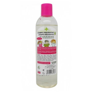 RF SPRAY PREVENTIVO JUNIOR
