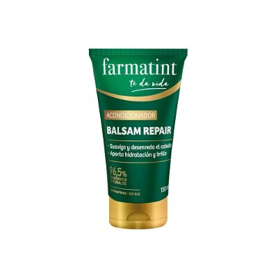 FARMATINT ACONDICIONADO BALSAM REP 150ML