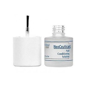 NEOCEUTICALS CUTICULA 7 ML