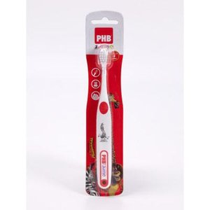 CEPILLO DENTAL PHB PLUS JUNIOR