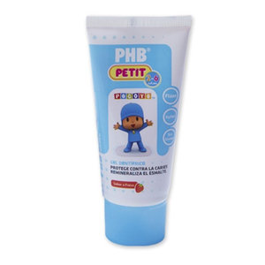 GEL DENTAL PHB PETIT 50 ML